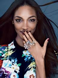 the best manicures for fashion week local tips from new york