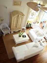 Slipcover Furniture Living Room Slipcover Furniture Living Room Paigeandbryancom Slipcover