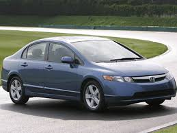 2006 honda civic blue book most researched certified pre owned vehicles kelley blue book
