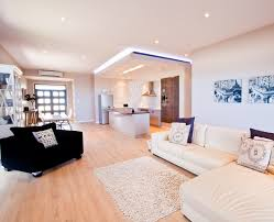 display home interiors we ve been featured in home culture designing a home around a