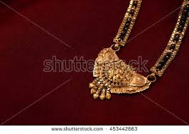 indian traditional jewellery stock photo 363275393