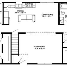 walkout basement floor plans walkout basement floor plans houses flooring picture ideas basement
