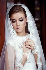hairstyles with mantilla veil pictures on wedding veil hairstyles cute hairstyles for girls