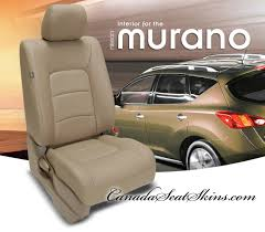 nissan murano quick reference guide 2009 2014 nissan murano custom leather upholstery