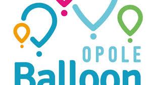 Balloon Challenge I Opole Balloon Challenge 2017 Opole Poland