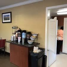 Comfort Inn Marysville Ca Comfort Inn Columbia Gorge 21 Photos U0026 22 Reviews Hotels 351
