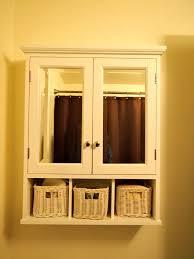 Sliding Door Bathroom Cabinet White Bathroom Wall Cabinets With Sliding Doors U2022 Bathroom Cabinets