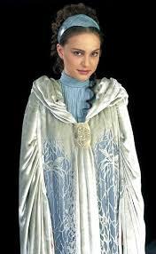 Pregnant Padme Halloween Costume 186 Padme Amidala Images Star Wars Costumes