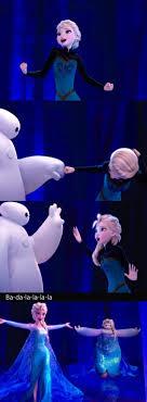 Elsa Memes - the 25 best funny frozen pictures ideas on pinterest funny