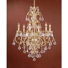 Shop Cascadia Lighting 4 Light - 34 best bling bling images on pinterest lighting ideas bathroom