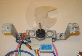 ge refrigerator fan motor wr60x10074 wr60x10075 ge refrigerator evaporator fan motor assembly