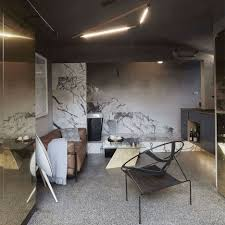 Interior Designer Reviews by Deluxe Interiors Dezeen For Guests Can Furniture Inside Melbourne