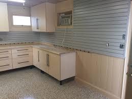 Kitchen Cabinets Virginia Beach Virginia Beach Garage Cabinets Ideas Gallery Garage Monkey Llc