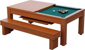 carom billiards table for sale dining pool table sale billiard shop