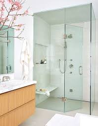 relaxing bathroom decorating ideas best 25 tranquil bathroom ideas on bathroom paint