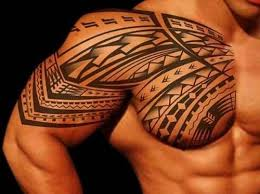 110 best tribal tattoos for and tribal