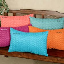 turquoise quilted coverlet cordoba teal quilted coverlet bedding from j by j queen new york