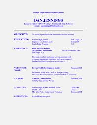how to write a resume with no work experience sample resume examples for college students with work experience resume resume examples for college students with work experience examples of resumes resume template for college student