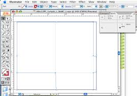 how to build a presentation pocket folder by using our pdf or eps