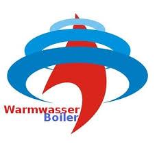 boiler und warmwasserspeicher kaufberatung und tipps