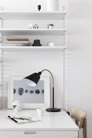 199 best room to work images on pinterest home office workshop