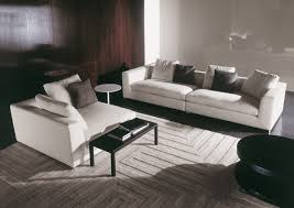 Modern Modular Sofas by Modular Sofa Matisse Modern Minotti Luxury Furniture Mr