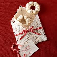 christmas cookie gifts delightful christmas cookie gifts