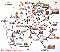 Map Of England And Scotland Road Map Of England And Scotland Derietlandenexposities Travel Az