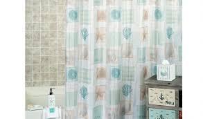 Decorative Curtain Hooks Extra Large Shower Curtain Hooks Diy Leather Laces Shower