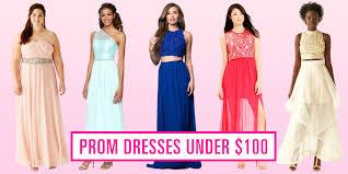affordable dresses affordable prom dresses dresses online