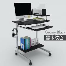 Space Saving Laptop Desk Small Laptop Desk Buy Modern Computer Desk Home Mobile Laptop Desk