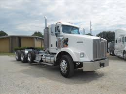 automatic kenworth trucks for sale kenworth trucks for sale