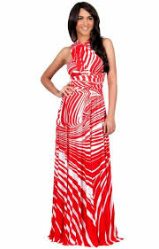 red white and blue maxi dress plus size discount evening dresses