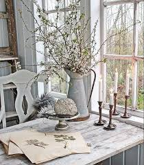 vibeke design instagram vibeke design this is so lovely and peaceful home pinterest