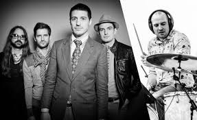mutemath reset free mp3 download mutemath 5 reasons why we ll miss darren king on drums hysteria