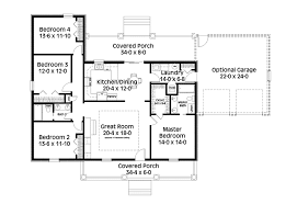 traditional house floor plans pleasant mill saltbox home plan 028d 0068 house plans and more