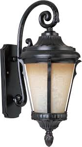 Outdoor Light Fixture With Outlet by Fixtures Light Knockout Outdoor Light Fixture Parts Outdoor