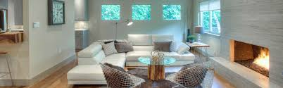 painters melbourne interior u0026 exterior house painting service