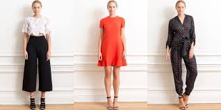 couture collective launches new way to rent designer dresses