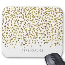 mousepad designen mouse pads zazzle