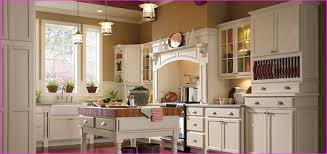 Kitchen Cabinet Outlet Fireplace Luxury Thomasville Cabinets For Kitchen Furniture Ideas