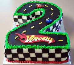 automobiles theme birthday celebration décor tips decorazilla
