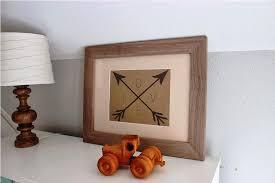 diy nursery clock u2014 nursery ideas baby nursery clock ideas