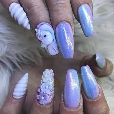 the 25 best 3d nail art ideas on pinterest 3d flower nails 3d