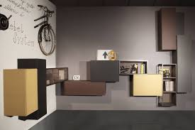 italian wall units and tv entertainment modern furniture wall