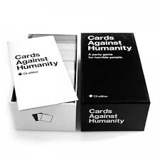 cards against humanity for sale cards against humanity ca basic edition on sale cah edition