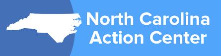 north carolina action center national center for transgender