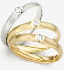 verlobungsringe an welcher die 10 faqs zu verlobungsringen und dem antrag