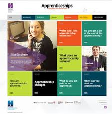 everything you need to about apprenticeships