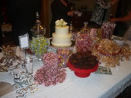 25th anniversary party ideas bar anniversary party ideas diy wedding 15797